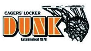 ダンク・ムラセのロゴ
